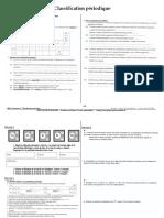 Chapitre11_Classification_periodique