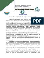 descrioeinterpretaomacroscpicadasleses-091026213121-phpapp01