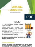 9. Sesion Nro -Teoria Del Productor - Copia