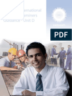 Unit-D-Examiners-Guidance_Unit-ID-Examiners-Guidance