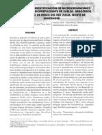 4. Art aislam morg potenc biofertilizante