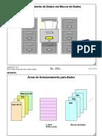 02 - Armazenamento de Dados em Blocos de Dados