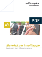 doc_confronto-materiali-isolanti-insufflaggio