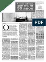PoesiaEletronica_JornalUnicamp01