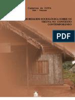 Cadernos_CCPA_Sociologia
