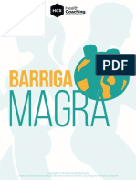 PDF Barriga Magra