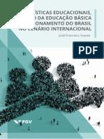 estatistica_educacionais_avaliacao_educacao_basica_posicionamento_brasil_cenario_internacional