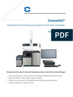 ElemeNtS-Technical Offer 2020.5