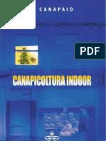 Il Canapaio - Canapicoltura indoor