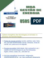 plugin-MBA%20GESTAO%20DE%20ENERGIA_USOS_FINAIS-1