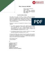04417-2016-HC_Infundado Rondas Campesinas