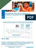 Presentación Conversatorios CADE_Anibal Velasquez