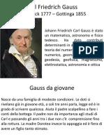 Carl_Friedrich_Gauss_1777-1855_DF