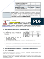 GUIA FISICA CICLO 25 2P (1)