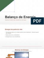 Aula2_ADNP_Balanço de Energia