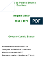 01-regime militar