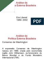 03-era liberal