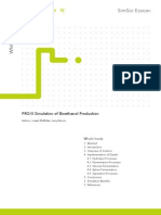 WhitePaper_SimSci_PROIISimulationOfBioethanolProduction_09-10