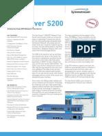 DS_S200