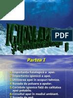3. Igiena_apei