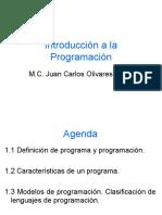 http___antares.itmorelia.edu.mx_~jcolivar_courses_ci07b_ci_u1