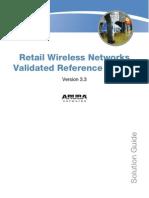 DG_Retail_Wireless