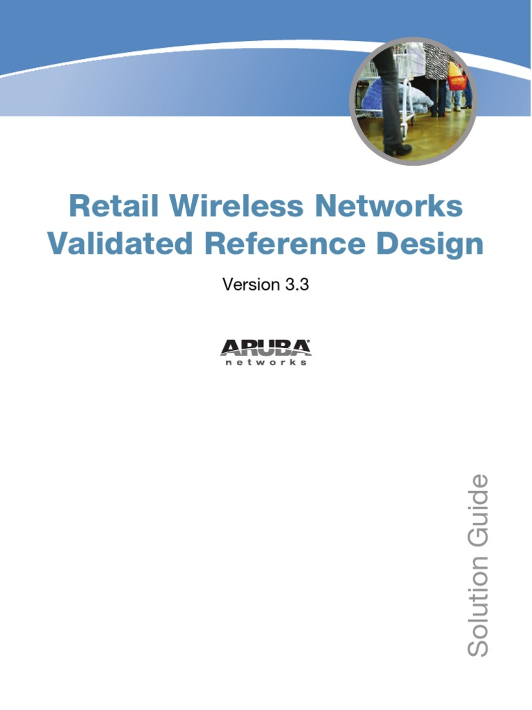 Dgretailwireless Payment Card Industry Data Security Standard