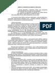 Crescimento e desenvolvimento infantil (.doc)[1]