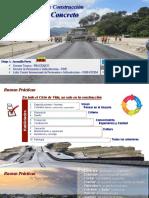 Buenas_Practicas_en_construccion