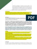 PDF Seor de Los Milagros Compress