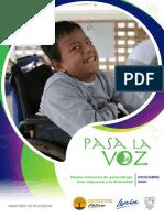 Pasa-la-Voz-Diciembre-2020