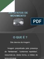 artefatosdemovimento-121026113457-phpapp02 (2)