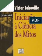 Iniciação à Ciência Dos Mitos by Victor Jabouille (Z-lib.org)