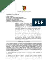 03168_08_Citacao_Postal_cbarbosa_APL-TC.pdf