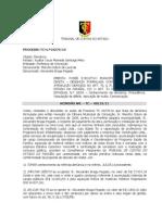 04279_10_Citacao_Postal_moliveira_APL-TC.pdf