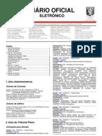 DOE-TCE-PB_254_2011-03-11.pdf