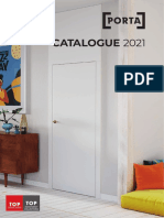 Katalog Porta 2021 1 En