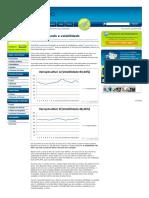 Desmistificando a volatilidade