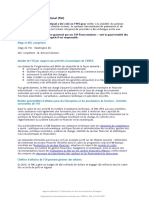Washington-FMI (1)