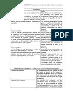 IRPU_U1_A2_CDHO