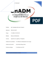 LMM_U2_A1_MAMV