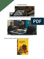 polar-francais-comprehension-ecrite-texte-questions-unaun-mentora_57633