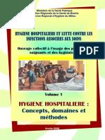 Hygiene_hospitaliere_et_lutte_contre_les_infections_associees_aux_soins_Vol_I