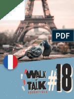 1597800603Walk_n_Talk_Essentials_Francs_18