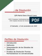 Prueb-de-disolucion-Salvador-2