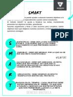 Reto 3 Objetivo Smart