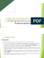 4-VHDL