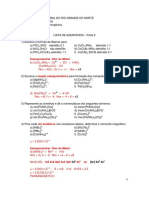 Exercicios2_Compostos_de_Coordenacao_COMENTADA