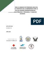PROTOCOLO-PARA-EL-MANEJO-DE-PERSONAS-ADULTAS-MAYORES-EN-EL-CONTEXTO-DE-LA-EMERGENCIA-POR-LA-COVID-19(2)
