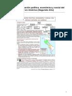 blogdetoledo2011.blogspot.com-Tema 6 Organización política económica y social del Imperio Español en América Segundo Año-convertido